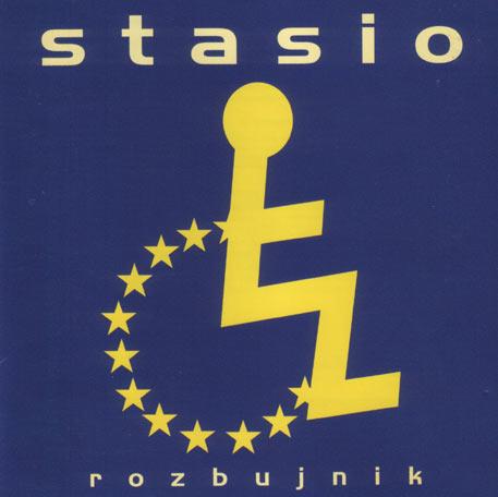 http://www.4-m.pl/grafika/muz/big_stasio_-_rozbujnik.jpg